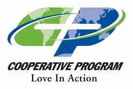 cooperative program